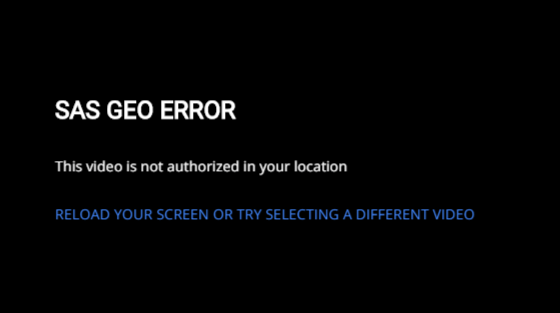 skysports-geolocation-error