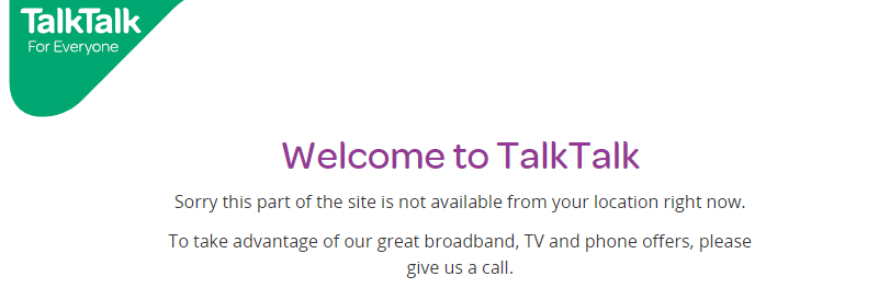 talktalk-Joshua-Vs-Takam