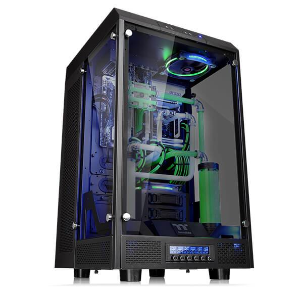 thermaltake-gaming-computer-case