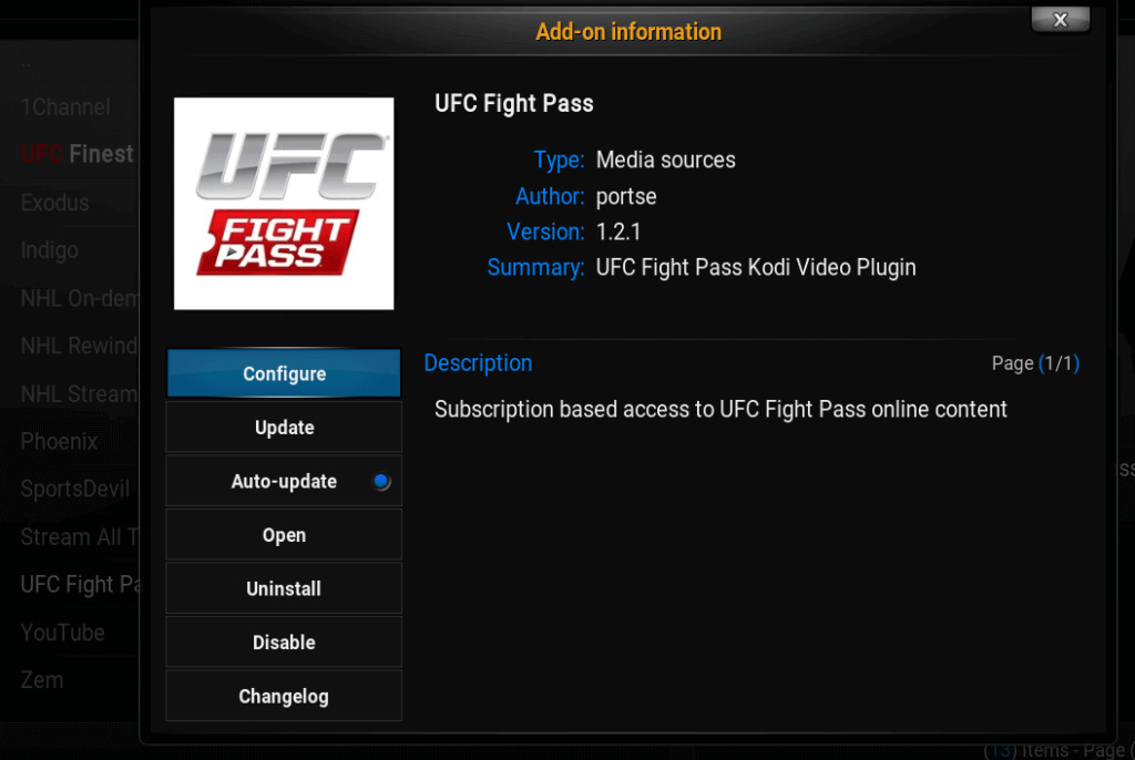 ufc-fight-pass-kodi-addon