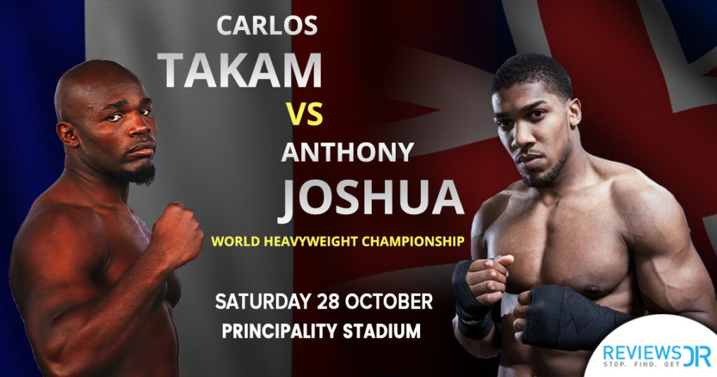 watch-joshua-vs-takam-online