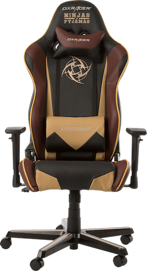 wheelbase-pc-gaming-chair