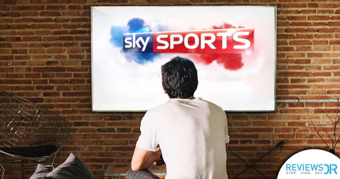 Unblock Skysports Outside UK