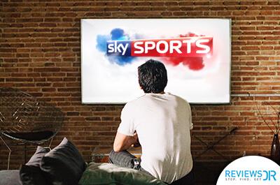 Unblock Skysports Outside UK