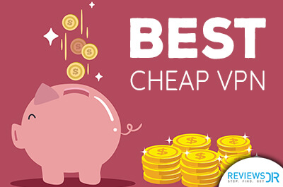 Best Cheap VPNs
