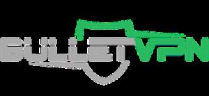 Bullet_VPN-logo