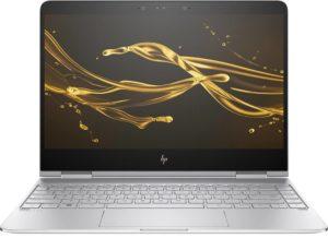 HP Spectre x360 13-AC023DX