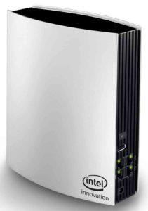 Phicomm K3C AC 1900 MU-MIMO Dual Band Wi-Fi Gigabit Router