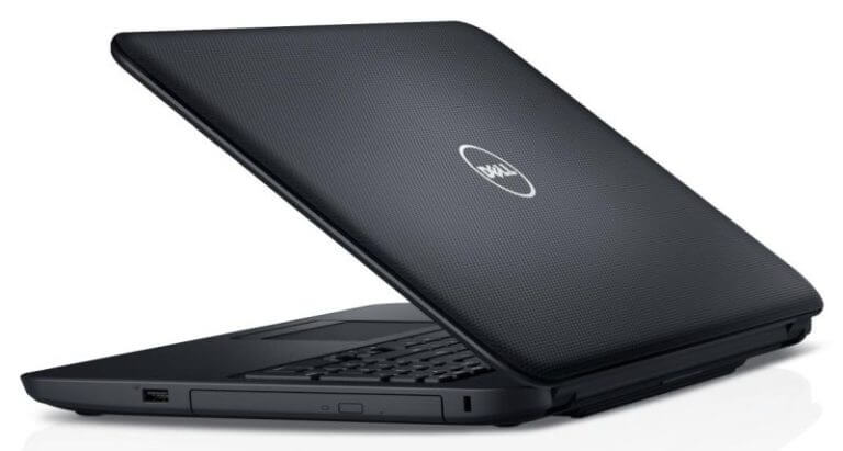 7- Dell Inspiron i5558