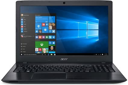 Acer-Aspire-E-15-E5-575G-57D4-15.6-inch