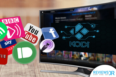 Tips And Tricks To Make Kodi Best Media Player