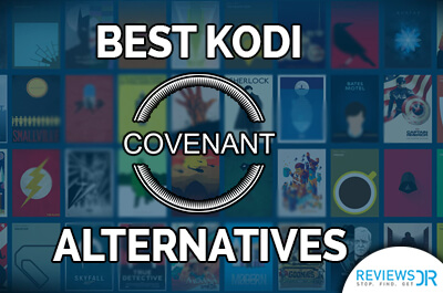 covenant-alternatives-kodi