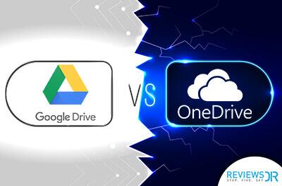 google-drive-vs-onedrive