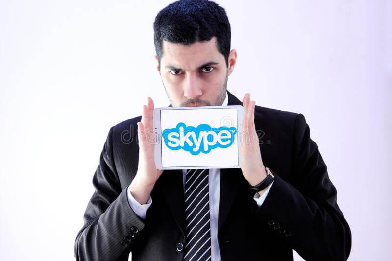 skype-in-uae