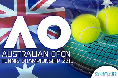 Australian Open Tennis Live Stream