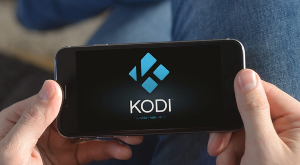 How-to-Install-Kodi-on-iPhone