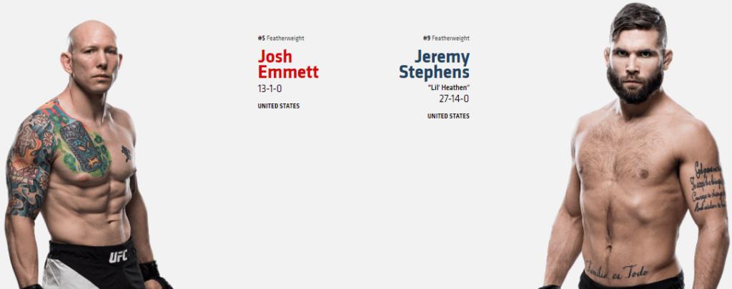 emmit-vs-stephens