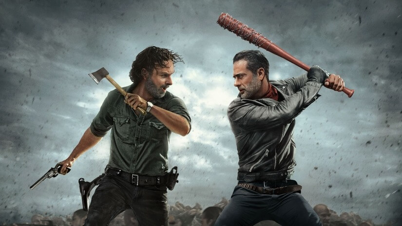 the-walking-dead-season-8-online