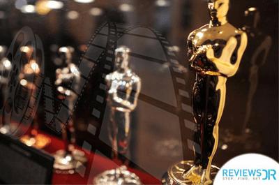 Oscars 2018 live online