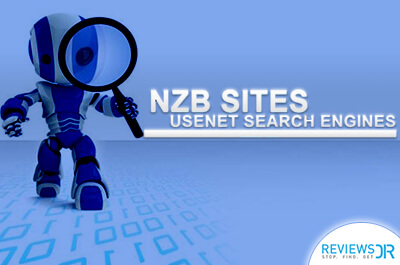 NZB Search Engines