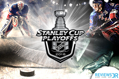 Stanley Cup Live Online