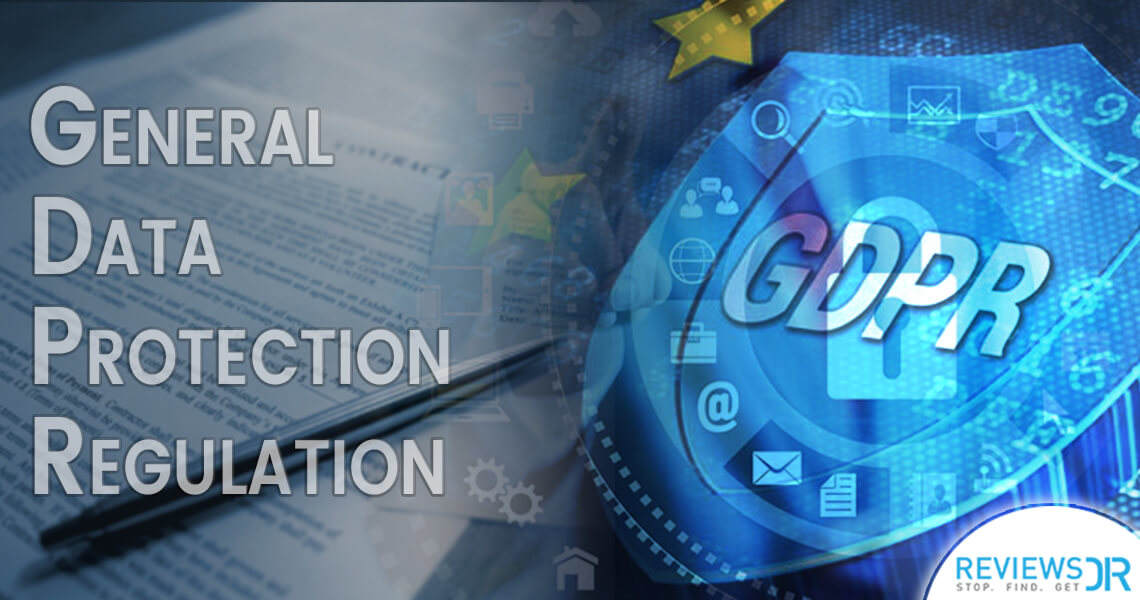GDPR And Its Key Effects