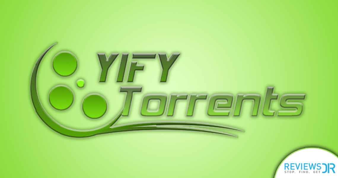 YIFY Torrents Online