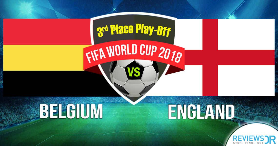 Belgien England Live