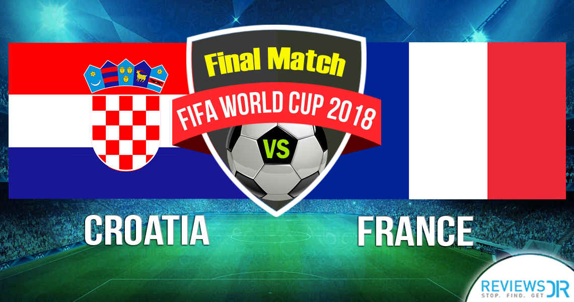Croatia-vs.-France-1.jpg