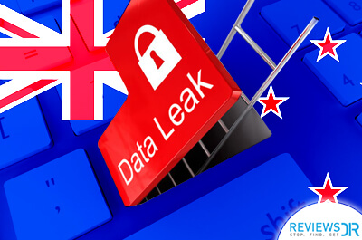 Facebook Breach New Zealand Privacy Act