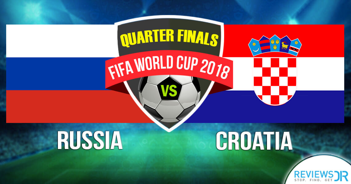 Russia-vs-Croatia-1.jpg