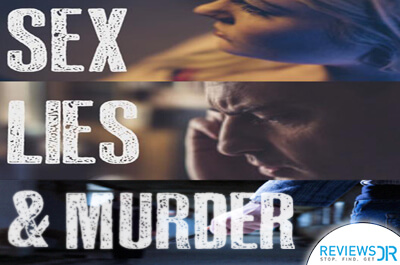 Watch Sex, Lies & Murder online