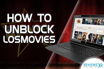 Unblock Losmovies