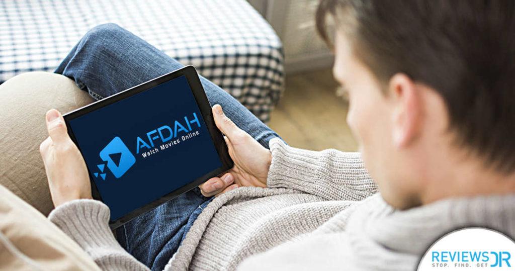 AFDAH Online