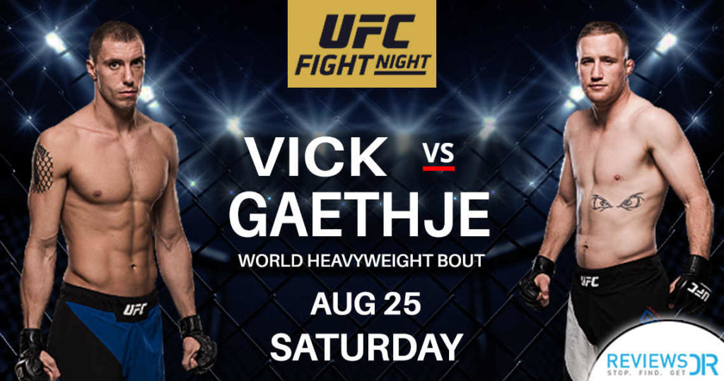 Image result for ufc fight night 135