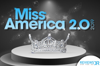 Watch Miss America 2019 Live Online