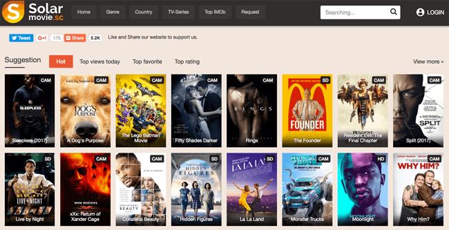 Картинки по запросу Solar Movies