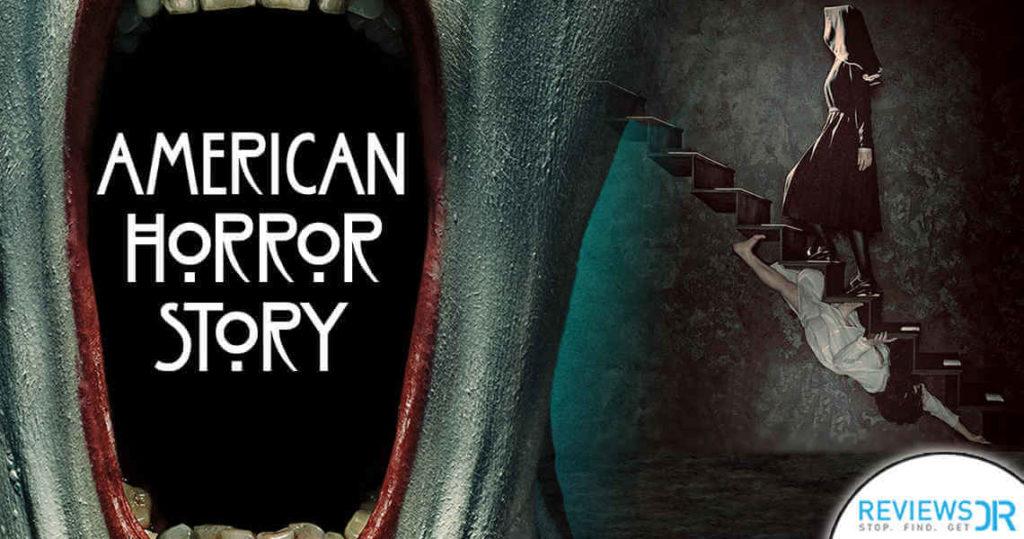 watch american horror story online free