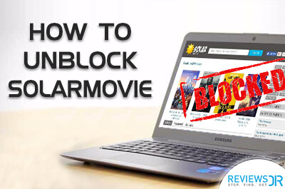 Solarmovie Unblock