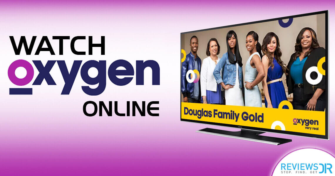 Watch Oxygen Online