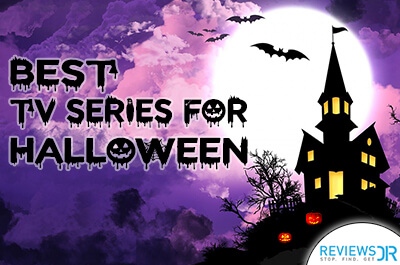 Halloween TV Series
