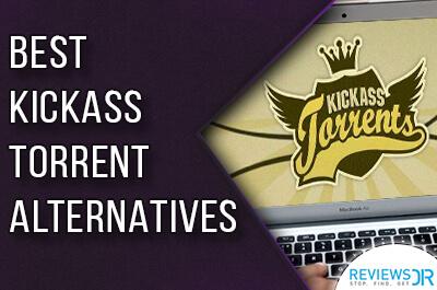 KickAss Torrent Alternatives