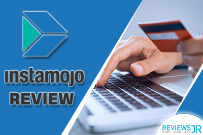 Review of Instamojo