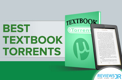 Torrent for Best TextBook