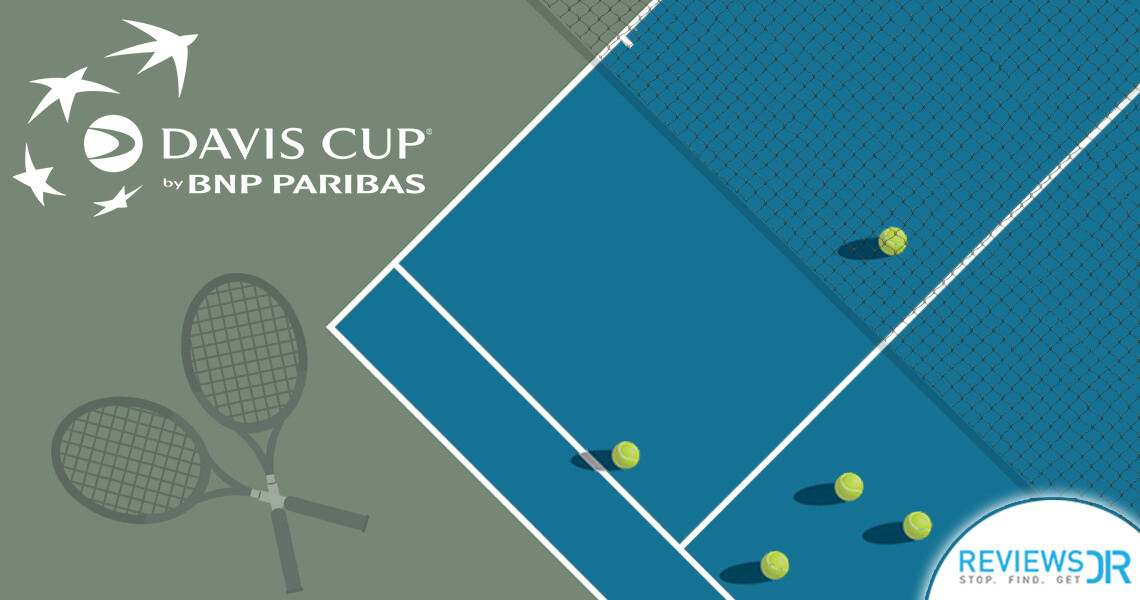 2018 Davis Cup