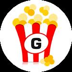 GetflixVPN Logo
