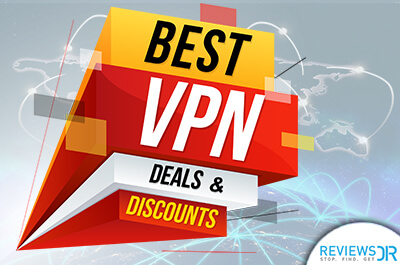 VPN Discounts and Deals