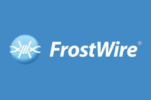 Frostwire Torrent Review