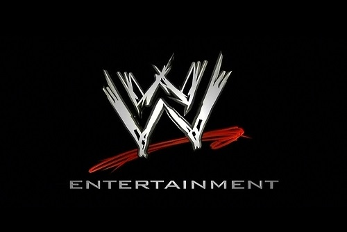 How to Watch WWE Online