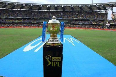Watch IPL Live Online